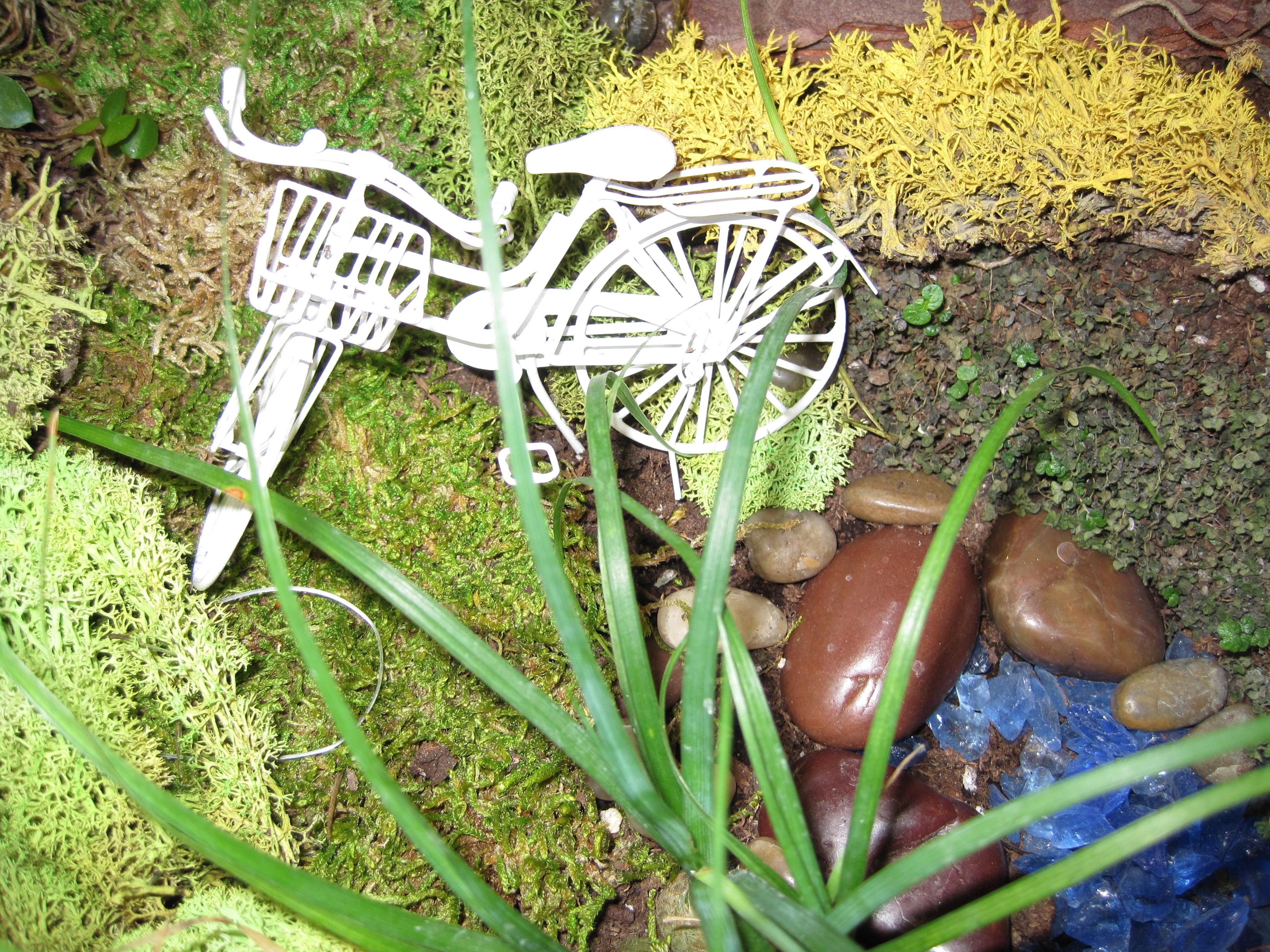 Miniature Fairy Garden Accessories Otten Bros Garden